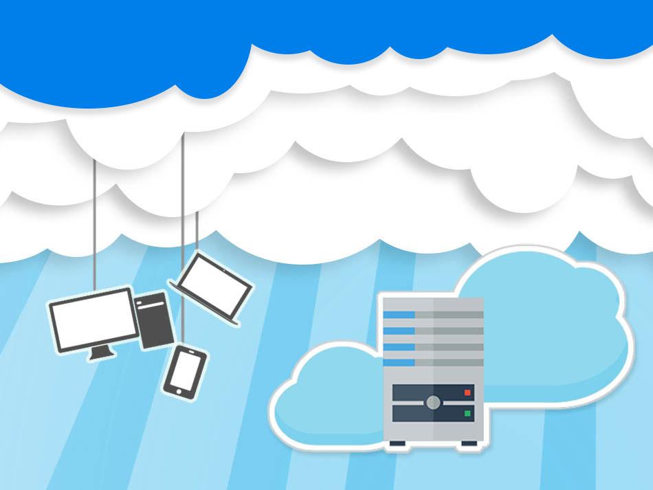 TDWS Cloud Servers