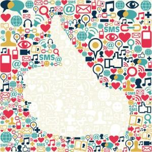 smb-social-media