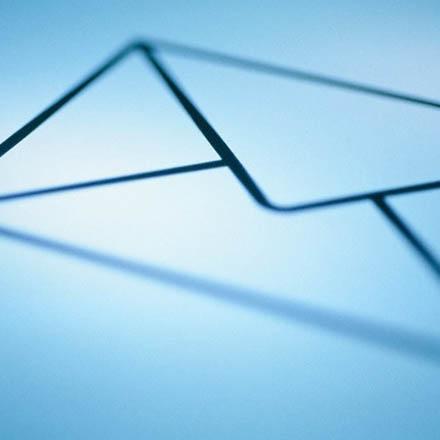 Enterprise Mail Solutions