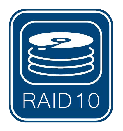 SSD Hosting - TD Web Services